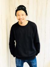 和田 雄紀