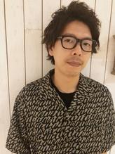 堀田 朋宏