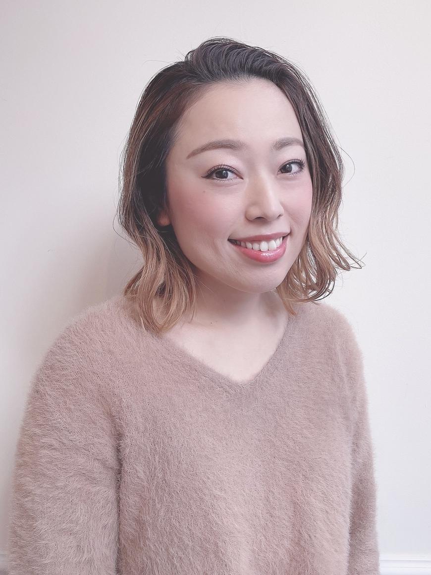 小島 菜津子