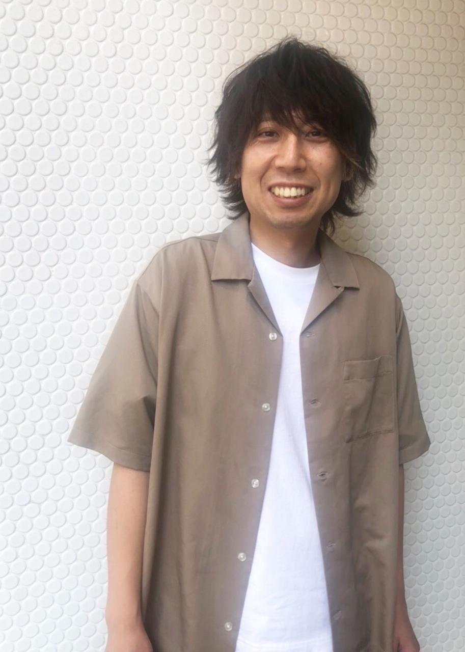 カズキ(日高)