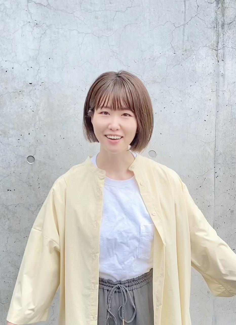 山田 真子