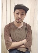 飯田 竜二
