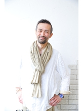 小笠原 壽