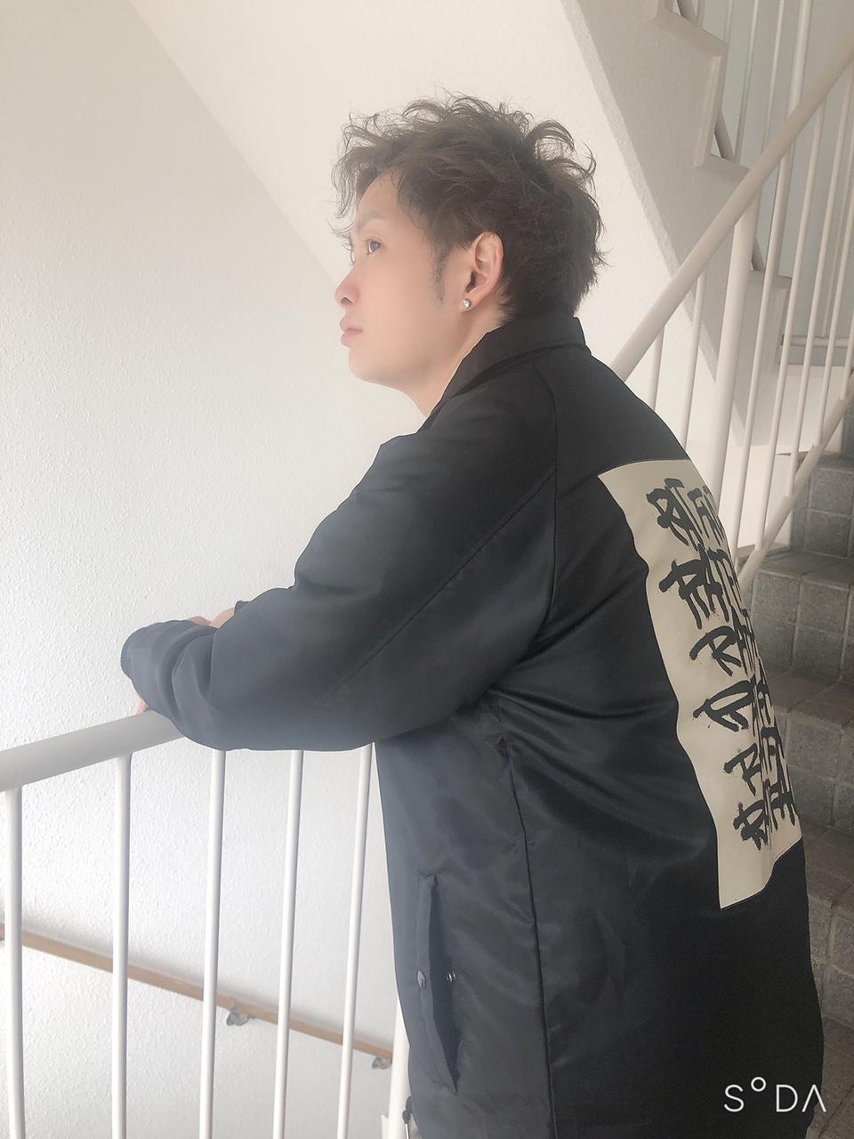 大竹 広将