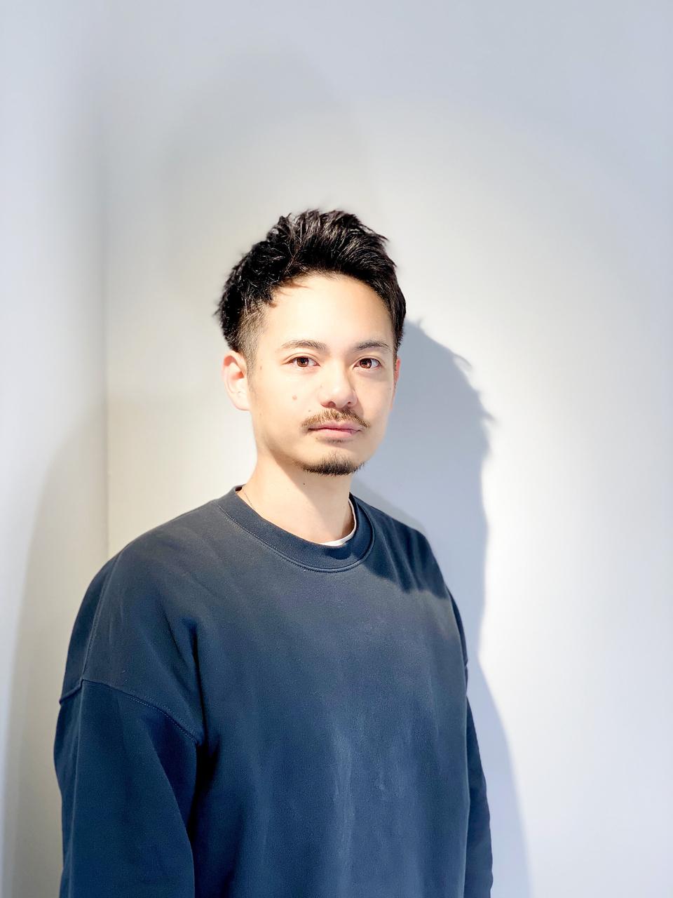 本田 新治