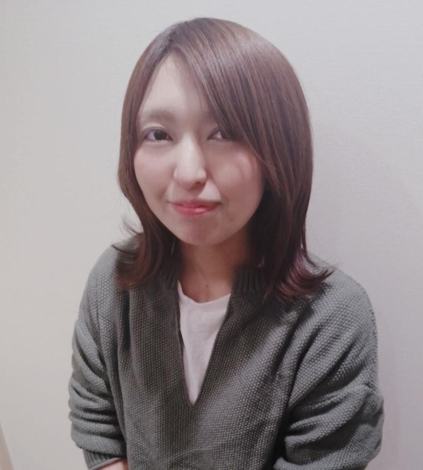 松田 知子