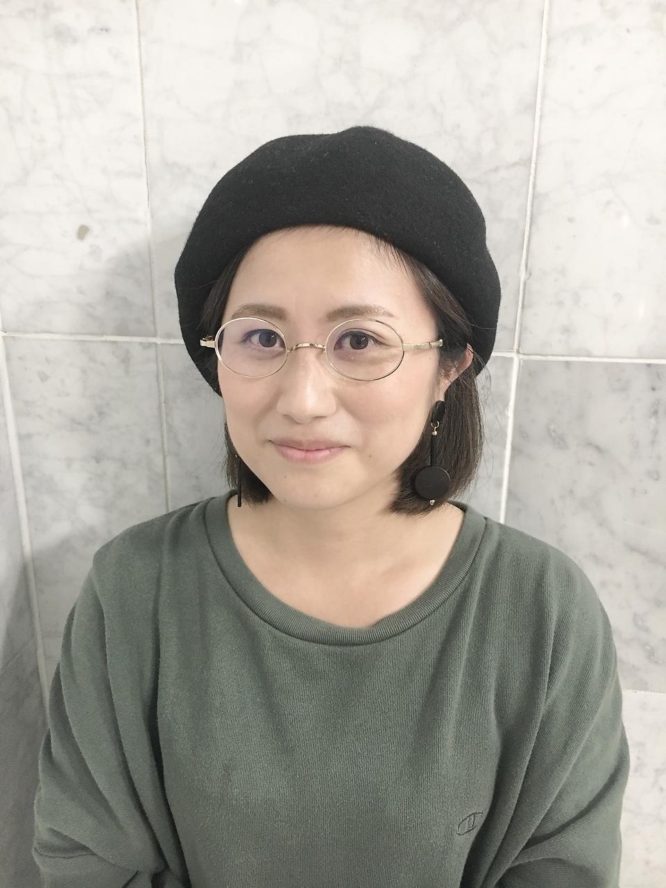 菊田 沙知子