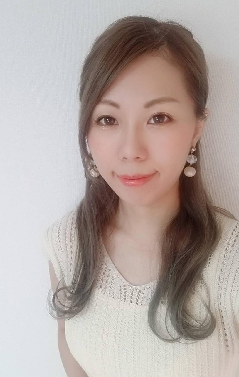 Hitomi Morimitsu