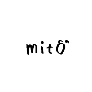 mito 札幌