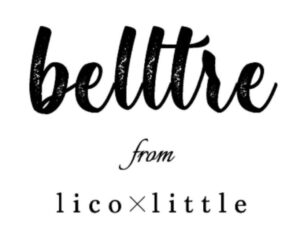 belltre from lico little